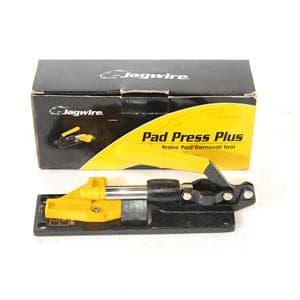 PAD PRESS PLUS パッドプレスプラス ブレーキパッドリムーバー メンテナンスツール