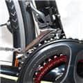 PINARELLO (ピナレロ) 2015モデル PRINCE プリンス ULTEGRA 6800 11S サイズ500(168-173cm) ロードバイク 15