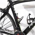 PINARELLO (ピナレロ) 2015モデル PRINCE プリンス ULTEGRA 6800 11S サイズ500(168-173cm) ロードバイク 5