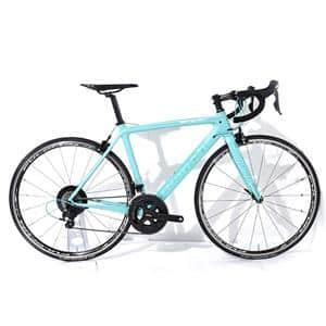 2017モデル SEMPRE PRO センプレ プロ 105 5800 11S サイズ53 (171-176cm)  ロードバイク
