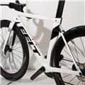 FELT (フェルト) 2020モデル AR Advanced R8020 ホワイト サイズ480(165-170cm) ロードバイク 13