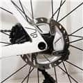 FELT (フェルト) 2020モデル AR Advanced R8020 ホワイト サイズ480(165-170cm) ロードバイク 18