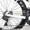 FELT (フェルト) 2020モデル AR Advanced R8020 ホワイト サイズ480(165-170cm) ロードバイク 8
