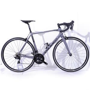 2019モデル A2-R 105 R7000 11S サイズ520S(177.5-182.5cm) ロードバイク