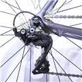 COLNAGO (コルナゴ) 2019モデル A2-R 105 R7000 11S サイズ520S(177.5-182.5cm) ロードバイク 16
