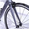 COLNAGO (コルナゴ) 2019モデル A2-R 105 R7000 11S サイズ520S(177.5-182.5cm) ロードバイク 6