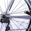 COLNAGO (コルナゴ) 2019モデル A2-R 105 R7000 11S サイズ520S(177.5-182.5cm) ロードバイク 8