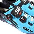 SIDI (シディ) 2016年モデル WIRE LCD Chris Froome クリス・フルーム限定モデル ビンディングシューズ 42 11