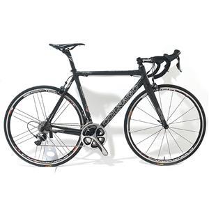 2012モデル EPQ DURA-ACE 9000 11S サイズ54 (172.5-177.5cm) ロードバイク