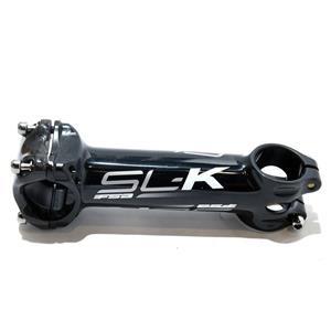 SL-K φ31.8mm 130mm ステム