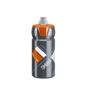 OMBRA オンブラ グレー/オレンジ 550ml ボトル