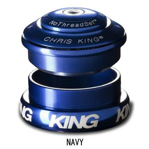1-1/8-1.5Inset/Ext 44mm GL NAVY(InSet7)