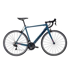 2019モデル R2 105-R7000 SLATE サイズ48 (165-170cm) ロードバイク