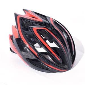 TERAMO テラモ サイズS-M ヘルメット