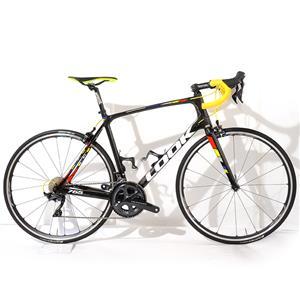 2017モデル 765 ULTEGRA R8000 11S サイズL(180-185cm) ロードバイク