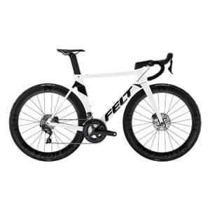 2020モデル AR Advanced R8020 ホワイト サイズ510(170-175cm) ロードバイク