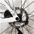 FELT (フェルト) 2020モデル AR Advanced R8020 ホワイト サイズ510(170-175cm) ロードバイク 18