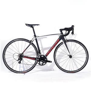 2016モデル TARMAC ELITE ターマック エリート 105 5800 11S サイズ52(172-177cm) ロードバイク