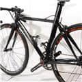TIME (タイム) 2014モデル ZXRS SUPERRECORD 11S サイズXXS(166-171cm) ロードバイク 13