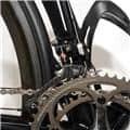 TIME (タイム) 2014モデル ZXRS SUPERRECORD 11S サイズXXS(166-171cm) ロードバイク 15