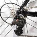 TIME (タイム) 2014モデル ZXRS SUPERRECORD 11S サイズXXS(166-171cm) ロードバイク 16