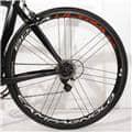 TIME (タイム) 2014モデル ZXRS SUPERRECORD 11S サイズXXS(166-171cm) ロードバイク 26