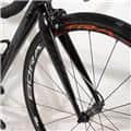 TIME (タイム) 2014モデル ZXRS SUPERRECORD 11S サイズXXS(166-171cm) ロードバイク 6