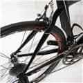 TIME (タイム) 2014モデル ZXRS SUPERRECORD 11S サイズXXS(166-171cm) ロードバイク 7
