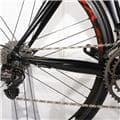 TIME (タイム) 2014モデル ZXRS SUPERRECORD 11S サイズXXS(166-171cm) ロードバイク 8
