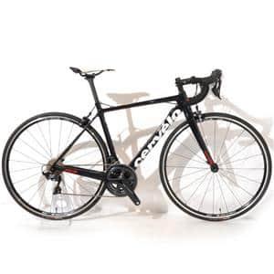2018モデル R3 ULTEGRA R8000 11S サイズ51(170-175cm) ロードバイク