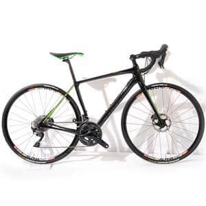 2019モデル SYNAPSE CARBON DISC シナプス ULTEGRA R8020 11S サイズ51(170-175cm) ロードバイク