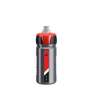 OMBRA オンブラ CERVELO 550ml ボトル