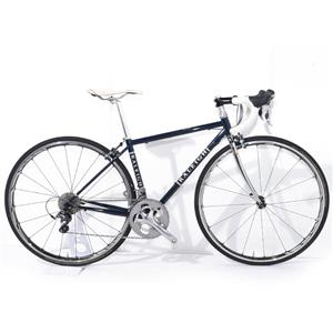 RALEIGH (ラレー)  2015モデル CARLTON N CRN カールトンN 105 5700/Tiagra 4600mix 10S サイズ420(163-168cm) ロードバイク