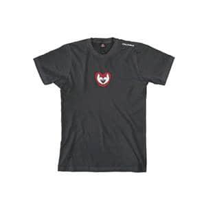 COLUMBUS LOVE DOVE Tシャツ サイズL