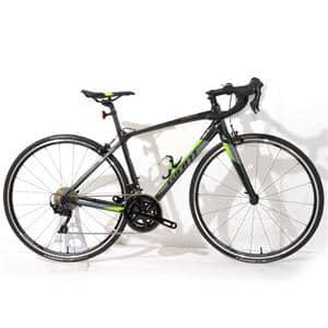 2019モデル CONTEND SL1 コンテンド 105 R7000mix 11S サイズS(170-175cm) ロードバイク