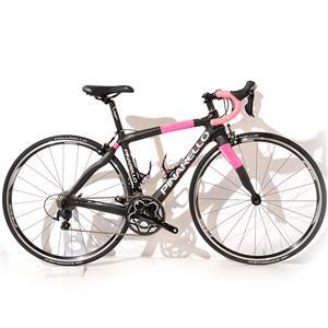 2015モデル RAZHA ラザ 105 5800 11S サイズ425(162.5-167.5cm) ロードバイク