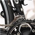 PINARELLO (ピナレロ) 2015モデル RAZHA ラザ 105 5800 11S サイズ425(162.5-167.5cm) ロードバイク 15
