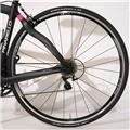 PINARELLO (ピナレロ) 2015モデル RAZHA ラザ 105 5800 11S サイズ425(162.5-167.5cm) ロードバイク 26