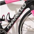 PINARELLO (ピナレロ) 2015モデル RAZHA ラザ 105 5800 11S サイズ425(162.5-167.5cm) ロードバイク 4