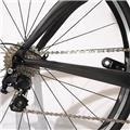 PINARELLO (ピナレロ) 2015モデル RAZHA ラザ 105 5800 11S サイズ425(162.5-167.5cm) ロードバイク 8