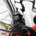 LOOK (ルック) 2012モデル 695SR SUPERRECORD EPS 11S サイズM(173-178cm) ロードバイク 10