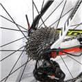 LOOK (ルック) 2012モデル 695SR SUPERRECORD EPS 11S サイズM(173-178cm) ロードバイク 12