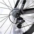 RIDLEY (リドレー) 2019モデル DEAN ディーン CHORUS 11S サイズXS TTバイク ロードバイク 9