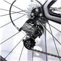 RIDLEY (リドレー) 2019モデル DEAN ディーン CHORUS 11S サイズXS TTバイク ロードバイク 10