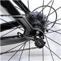 RIDLEY (リドレー) 2019モデル DEAN ディーン CHORUS 11S サイズXS TTバイク ロードバイク 23