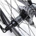 RIDLEY (リドレー) 2019モデル DEAN ディーン CHORUS 11S サイズXS TTバイク ロードバイク 27