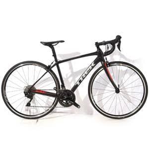 2019モデル DOMANE SL5 ドマーネ 105 R7000 11S サイズ50 (167.5-172.5cm) ロードバイク