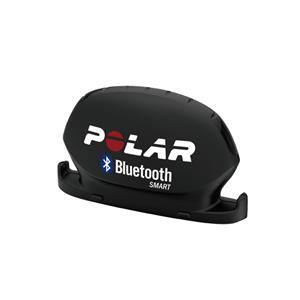 スピードセンサー Bluetooth Smart