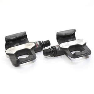 KEO BLADE CARBON TI 12 ケオブレードカーボン ビンディングペダル