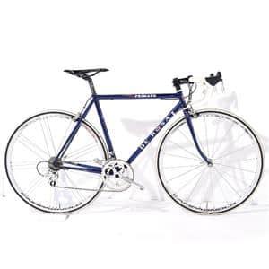 2010モデル NeoPrimato ネオプリマート Veloce ヴェローチェ 10S サイズ50(168-173cm) ロードバイク